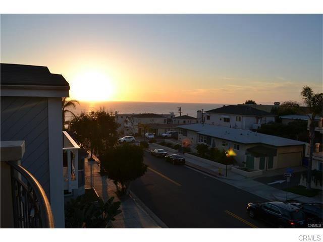 424 Marine Ave, Manhattan Beach, CA 90266 photo 15