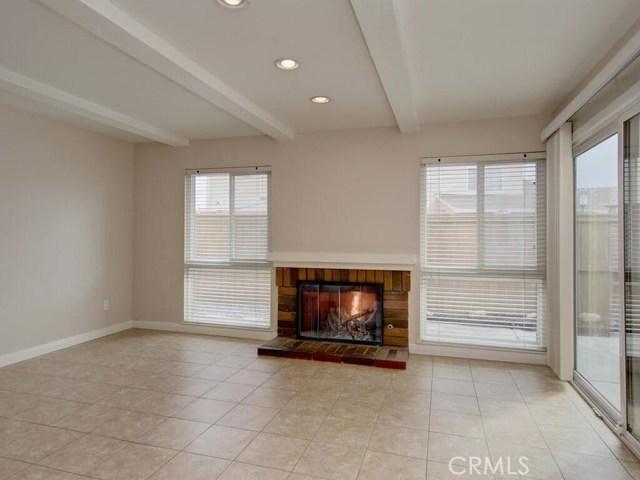 Photo of 616 Shasta Lane #182, Costa Mesa, CA 92626