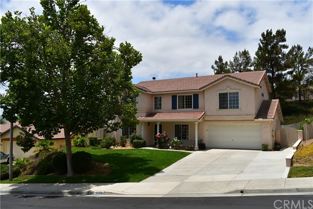 43359 Via Sabino, Temecula, CA 92592 Photo 1