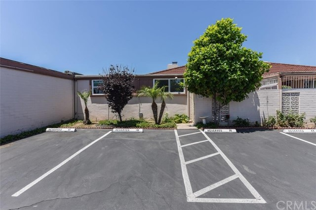 Detail Gallery Image 1 of 14 For 777 E Valley Bld #25, Alhambra, CA 91801 - 2 Beds | 1 Baths
