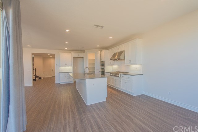 156 Anthology, Irvine, CA 92618 Photo 27