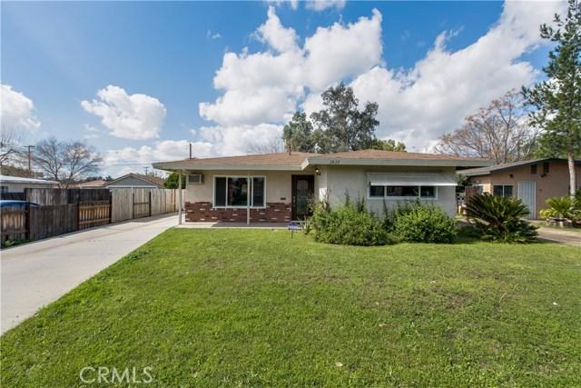 Single Family Home for Sale at 2828 Lugo Avenue N San Bernardino, California 92404 United States