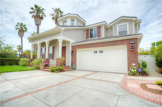 349 Havana Avenue, Long Beach, CA, 90814