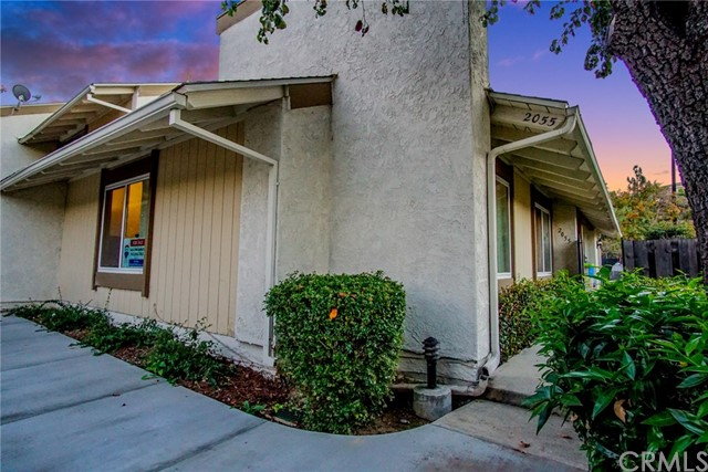 2055  Dacian Street, one of homes for sale in Walnut