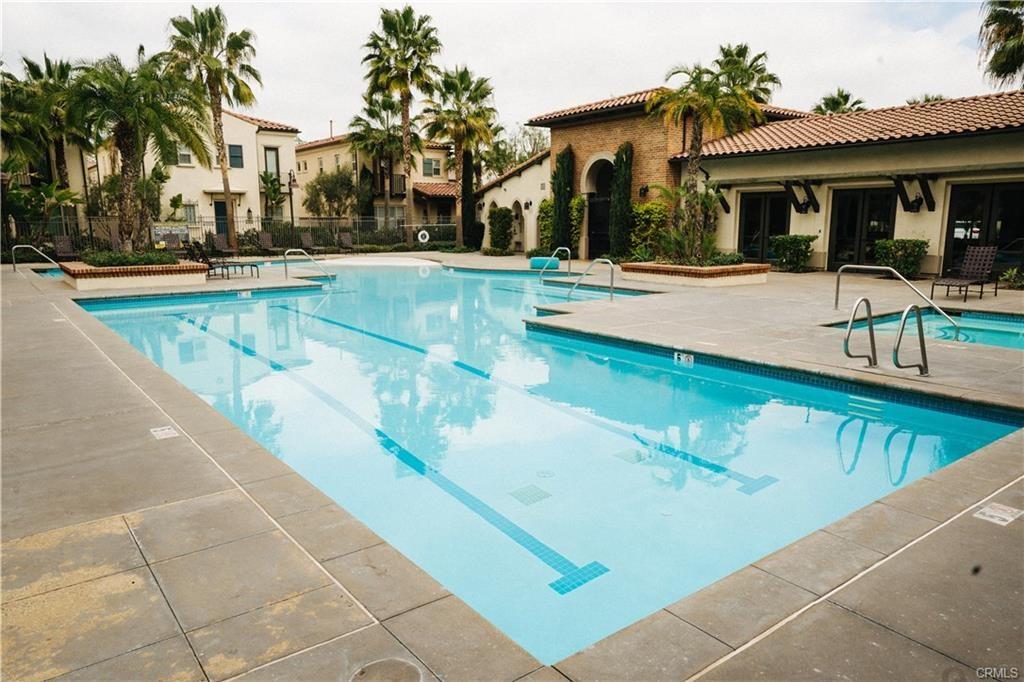 759 S Melrose St, Anaheim, CA 92805 Photo 27