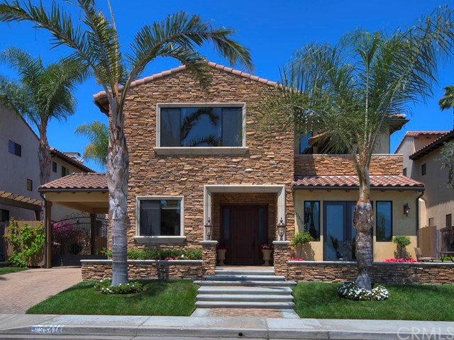 35414  Via De Daum, Dana Point, California