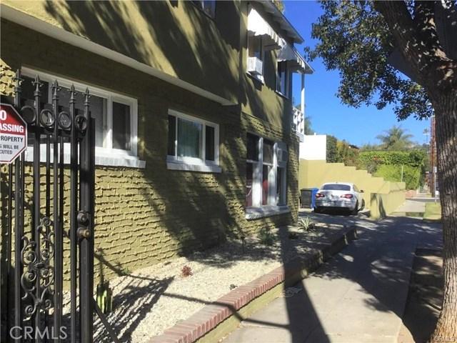4302 Russell Avenue, Los Angeles CA: http://media.crmls.org/medias/acf61cd8-433f-43e8-a7b9-097cdfc29ee9.jpg