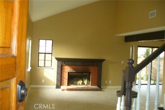 Condominium for Rent at 4935 New Castle Lane Covina, California 91724 United States