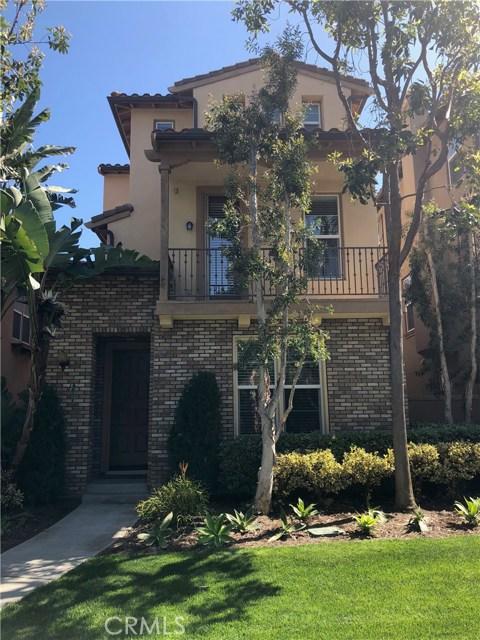12 Tall Oak, Irvine, CA 92603 Photo 0