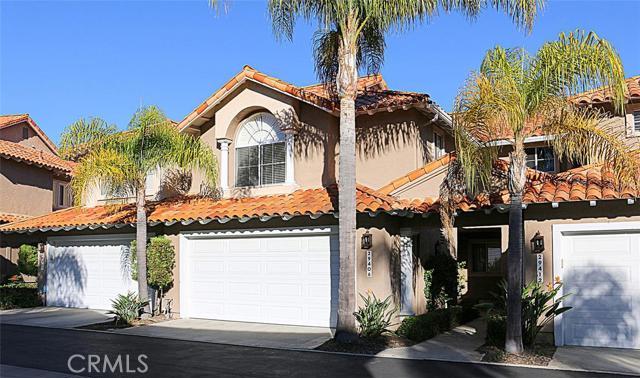 Condominium for Sale at 29406 Christiana St Laguna Niguel, California 92677 United States