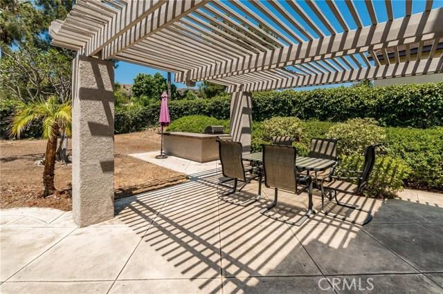 21 Riverview Drive, Trabuco Canyon CA: http://media.crmls.org/medias/acf8e24d-93ef-4bfd-81de-7034b3ca83a3.jpg