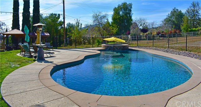 40414 Orchard Place, Cherry Valley, CA 92223, photo 11