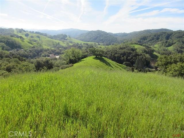 0 Green Valley Road, Templeton CA: http://media.crmls.org/medias/acf9b3e6-476b-4459-ab65-f05c8c6697ab.jpg