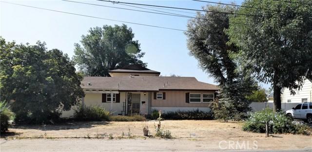 7354 Garden Street, Riverside CA: http://media.crmls.org/medias/acf9ffcd-b17a-47e2-88f4-6fc936624cbb.jpg