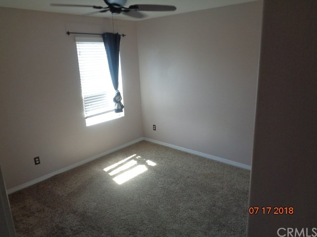 31772 Sorrel Run Court, Menifee CA: http://media.crmls.org/medias/acfaa982-a5a7-45a3-9664-33eccf833cd4.jpg