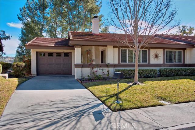 28152 Via Bonalde , CA 92692 is listed for sale as MLS Listing OC16025343