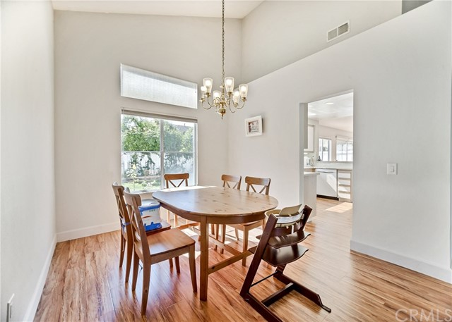 14665 Deep Creek Court Chino Hills, CA 91709 is listed for sale as MLS Listing TR18220568