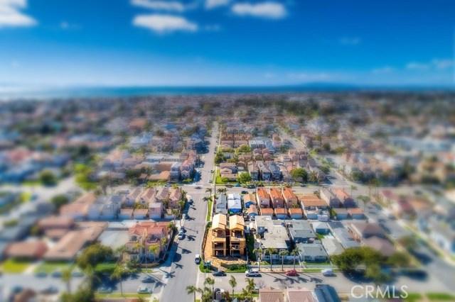 1101  England Street, Huntington Beach, California