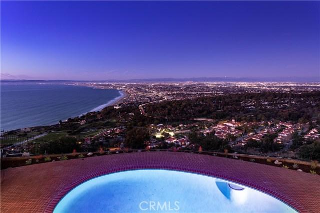Photo of 880 Via Del Monte, Palos Verdes Estates, CA 90274