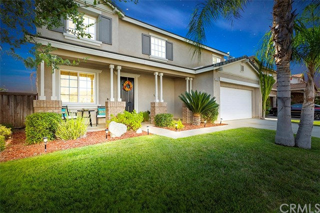 , CA  is listed for sale as MLS Listing SW18181902