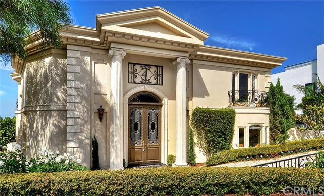 4 Geneve Newport Coast, CA 92657 is listed for sale as MLS Listing NP16164338