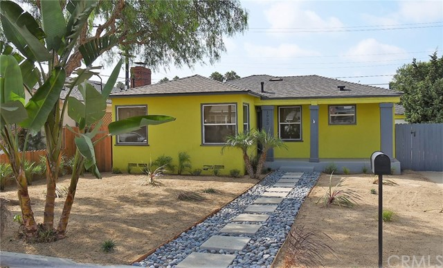 1933 Church St, Costa Mesa, CA 92627 Photo