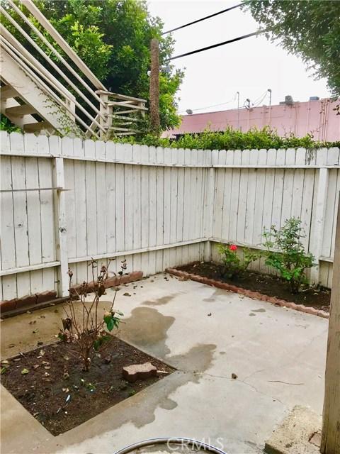 9130 cerritos, Anaheim CA: http://media.crmls.org/medias/ad01e6a4-bd51-4691-9c1b-9e55607f4bb2.jpg