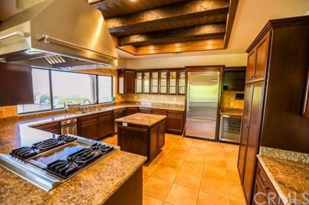 30308 Ainsworth Place, Lake Elsinore CA: http://media.crmls.org/medias/ad01fafd-d9cf-4a01-8a36-ac8c4bdc4df3.jpg