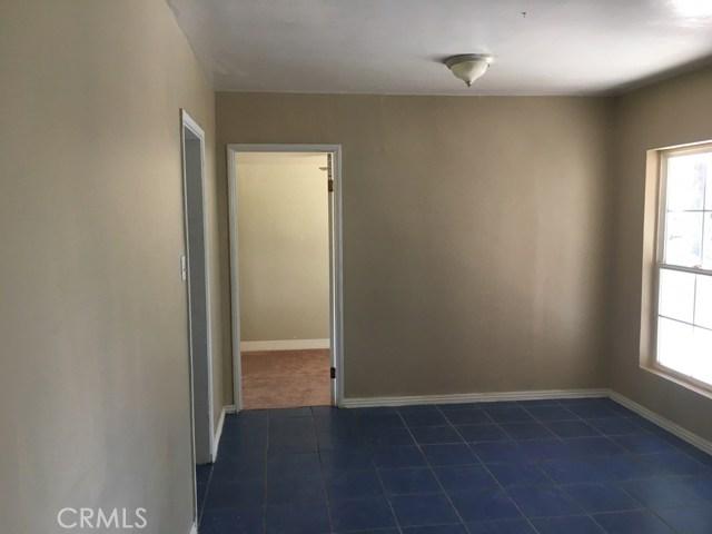 1531 W Virginia Street San Bernardino, CA 92411 - MLS #: CV18124898