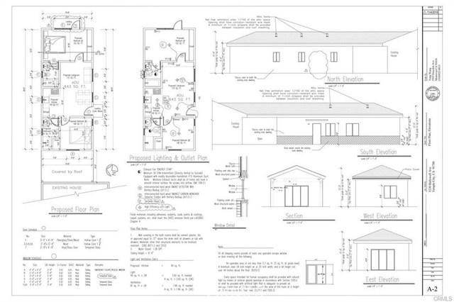 5230 Hallowell Avenue, Temple City CA: http://media.crmls.org/medias/ad04d9e1-fd96-454f-8183-d9e10a2ae3af.jpg