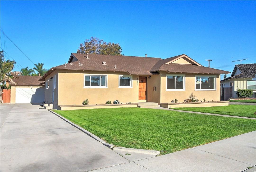 8577 Suva Street #  Downey CA 90240-  Michael Berdelis