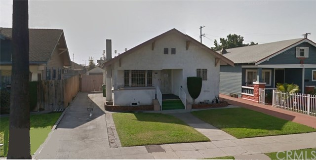 428 62nd St, Los Angeles, CA 90003