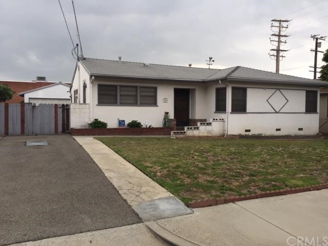 234 W Evergreen Avenue Monrovia, CA 91016 - MLS #: CV16109698