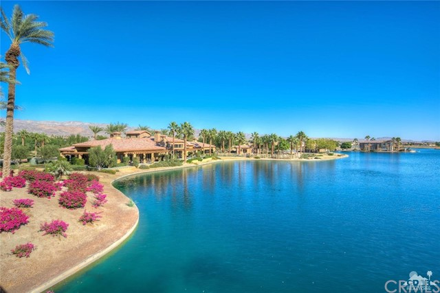 84086 OLONA Court Indio, CA 92203 is listed for sale as MLS Listing 217029178DA