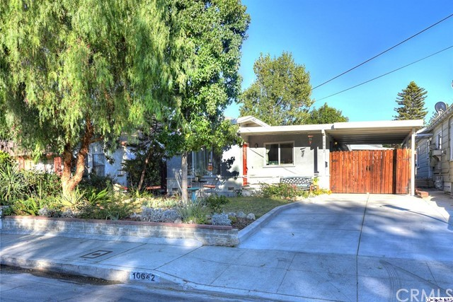 , CA  is listed for sale as MLS Listing 318004436