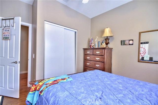 36785 Pomerol Loop, Winchester CA: http://media.crmls.org/medias/ad0acd42-37af-4087-8ebc-23d09a07018f.jpg