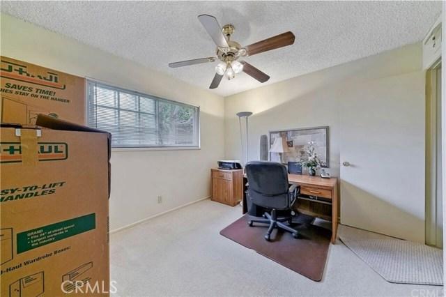 7672 Whitney Drive Huntington Beach, CA 92647 - MLS #: PW18215715