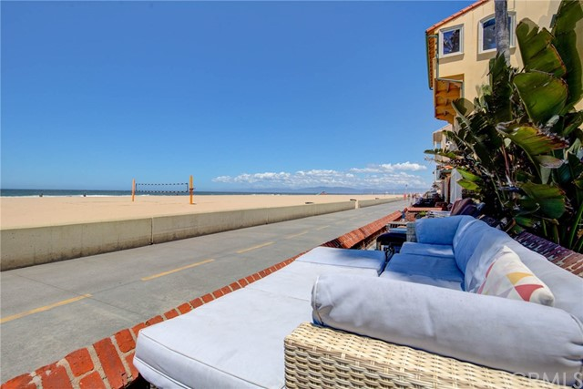 2601 The Strand, Hermosa Beach, CA 90254 photo 11