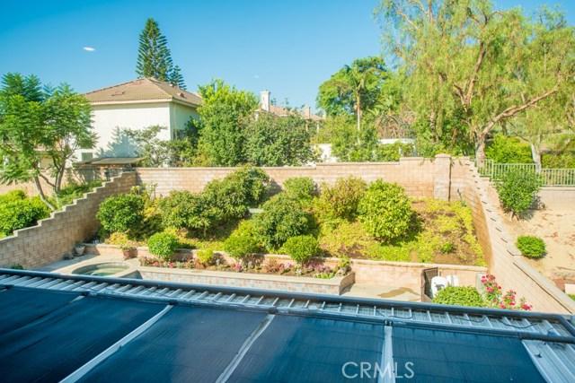 16252 Phidias Lane, Chino Hills CA: http://media.crmls.org/medias/ad0b8506-a2be-431b-8db7-ffe2ca7b82f2.jpg