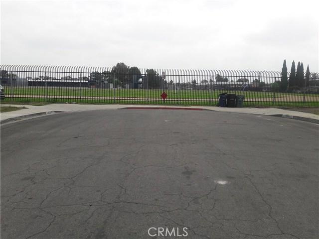 4615 E Bales Street, Compton CA: http://media.crmls.org/medias/ad0ba93f-3e81-45c8-96b2-26e7c5639c59.jpg