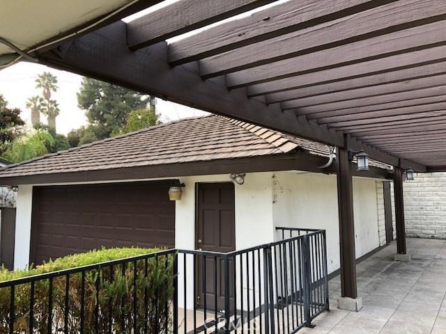 935 Roanoke Road San Marino, CA 91108 - MLS #: TR18004926