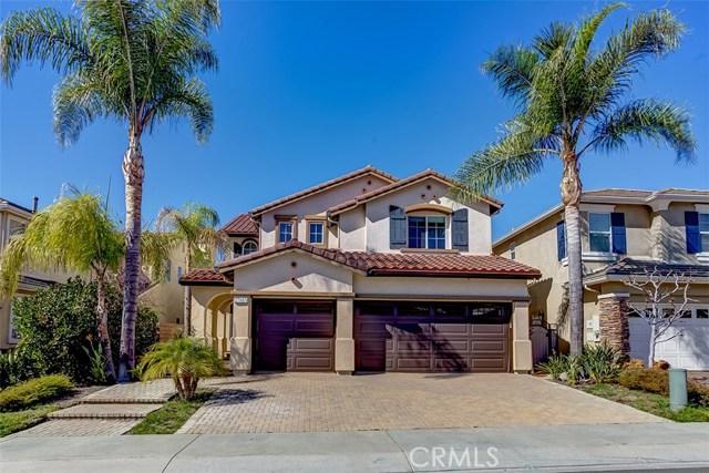27485 Homestead Road, Laguna Niguel, CA, 92677