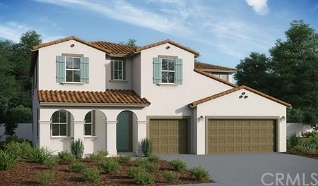 Photo of 29916 Urtica Court, Menifee, CA 92584
