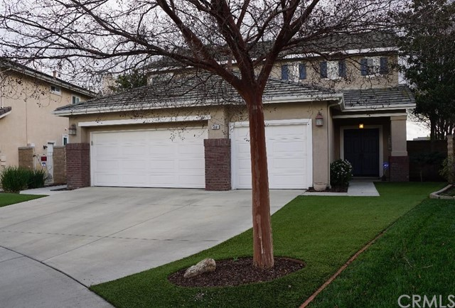, CA  is listed for sale as MLS Listing TR18018212