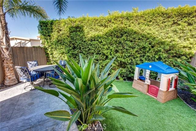 1626 Stanford Ave, Redondo Beach, CA 90278 photo 31