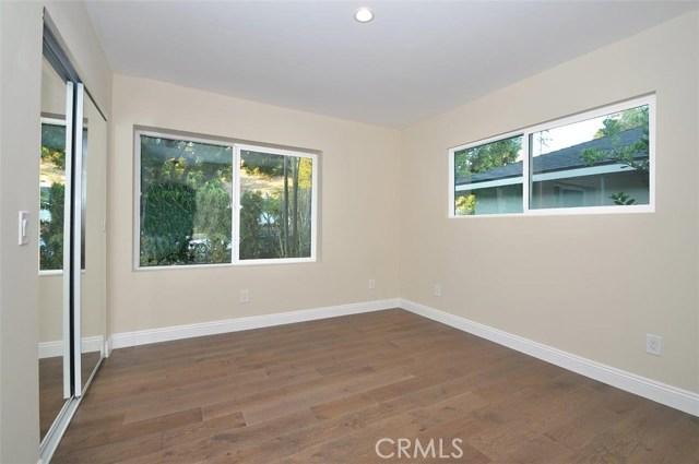 26803 Basswood Avenue Rancho Palos Verdes, CA 90275 - MLS #: PV18137580