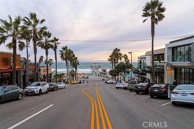 1717 11th St, Manhattan Beach, CA 90266 photo 35