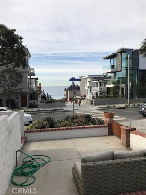 2320 Manhattan Ave, Manhattan Beach, CA 90266 photo 3