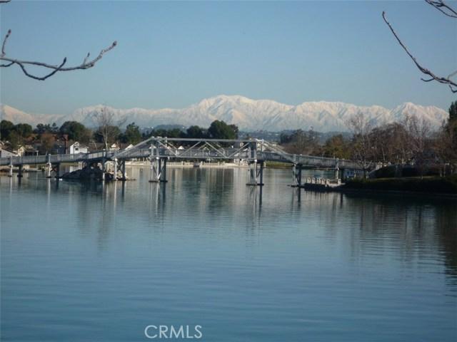 119 Greenmoor, Irvine, CA 92614 Photo 34