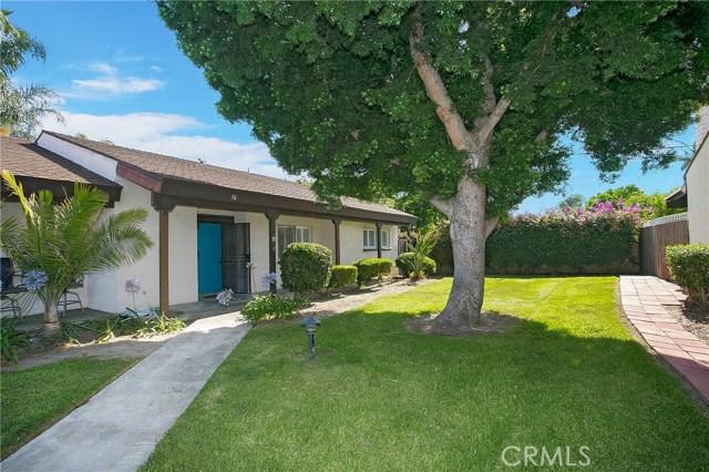 Photo of 2011 W Katella Avenue #56, Anaheim, CA 92804